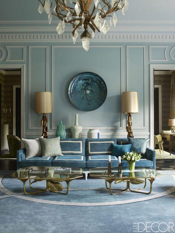 Classic Interior Design Style (5).jpg