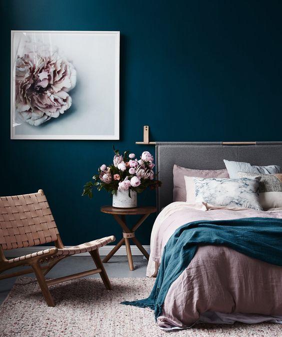 Contemporary Interior Design Style (2).jpg