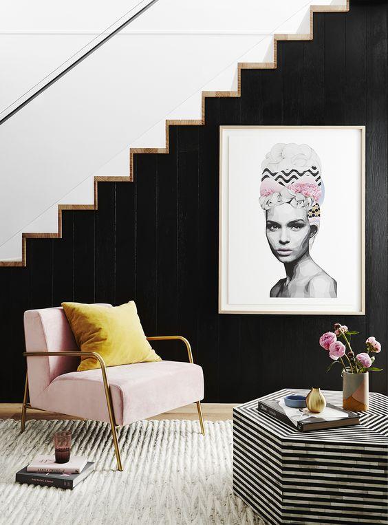 Contemporary Interior Design Style (1).jpg