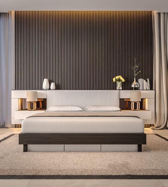 Contemporary Interior Design Style (5).jpg