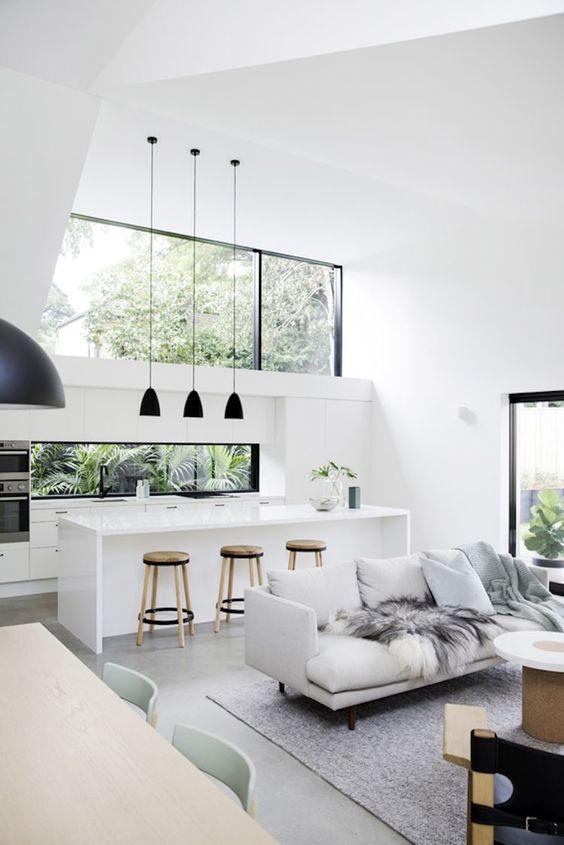Modern Interior Design Style (2).jpg