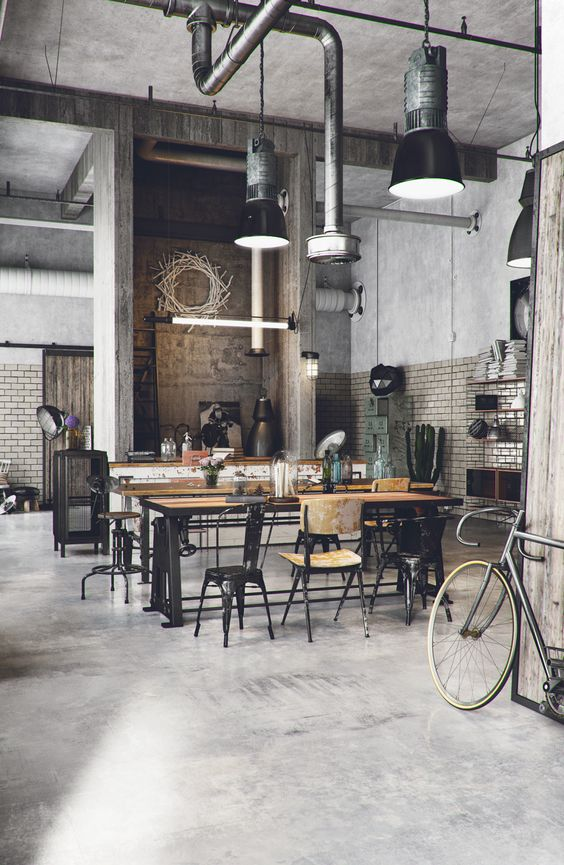 Industrial Interior Design Style (2).jpg