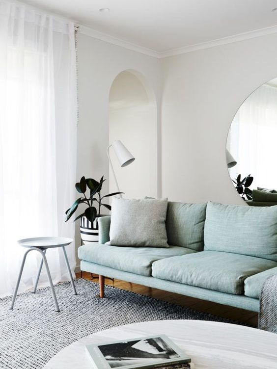 Minimalistic Interior Design Style (1).jpg