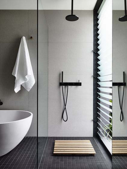 Minimalistic Interior Design Style (3).jpg