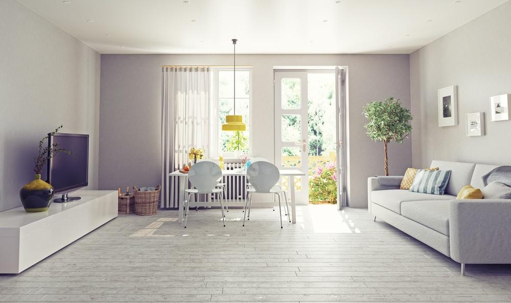 Minimalistic Interior Design Style (5).jpg