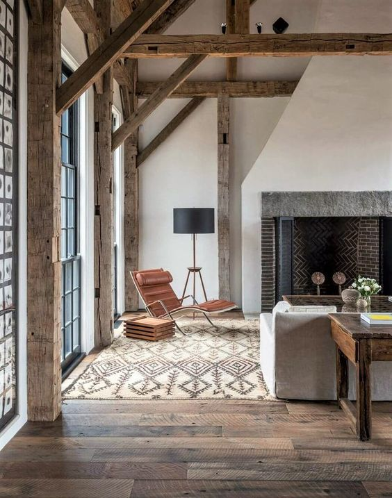 Rustic Interior Design Style (1).jpg