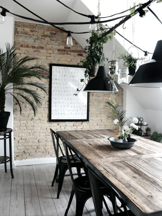 Rustic Interior Design Style (2).jpg