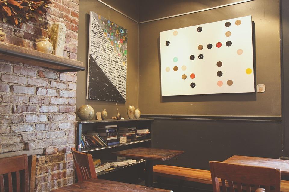 Rustic Interior Design Style (3).jpg
