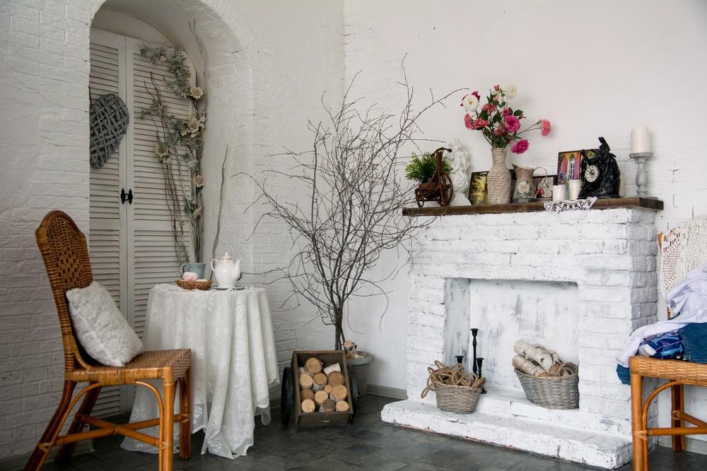 Rustic Interior Design Style (5).jpg