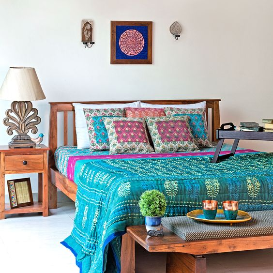 Traditional Interior Design Style (1).jpg