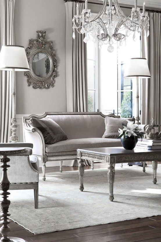 Traditional Interior Design Style (2).jpg