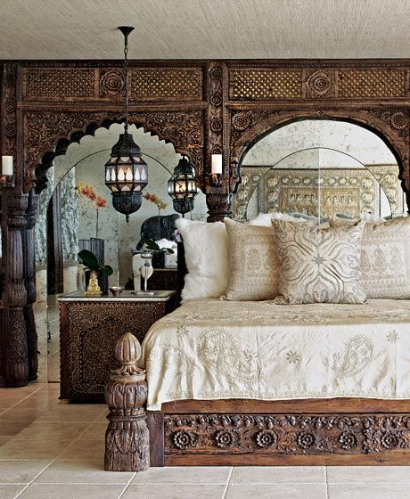 Traditional Interior Design Style (5).jpg
