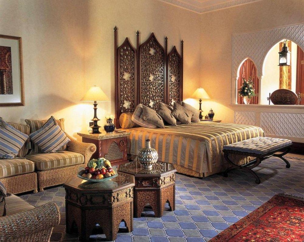 Traditional Interior Design Style (3).jpg