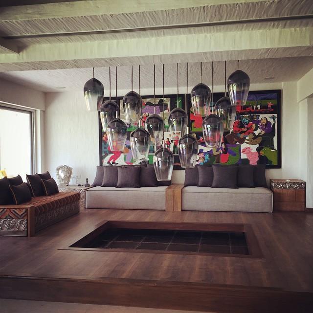 Akshay Kumar Home Interiors (6).jpg