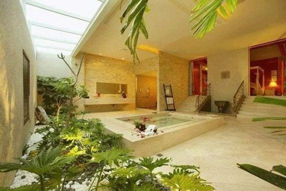 Amitabh Bachchan Home Interior (2).jpg