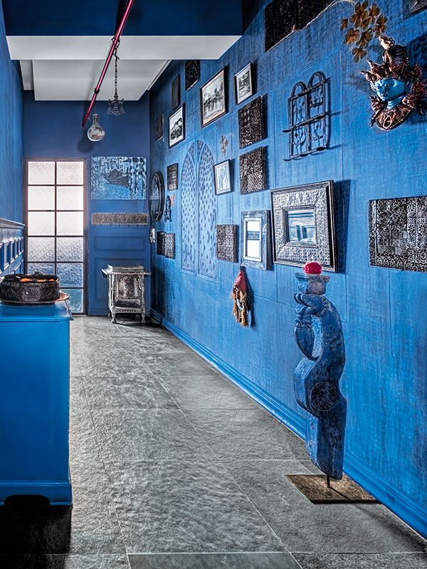 Irrfan Khan Home interiors (1).jpg