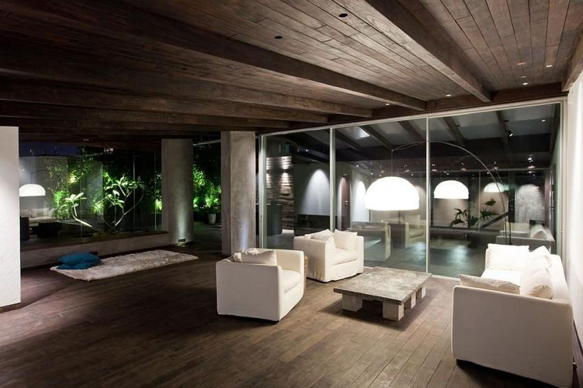 John Abraham home interiors (6).jpg