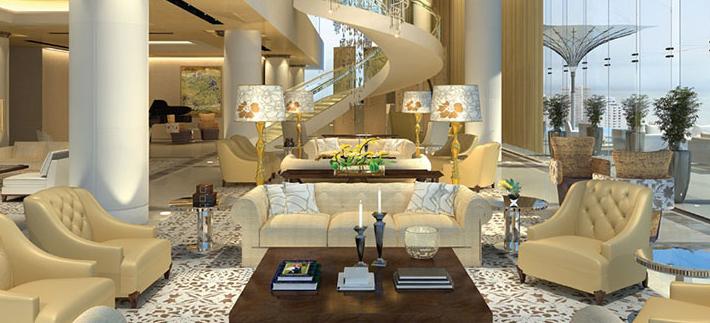Mukesh Ambani Home Interiors (2).jpg