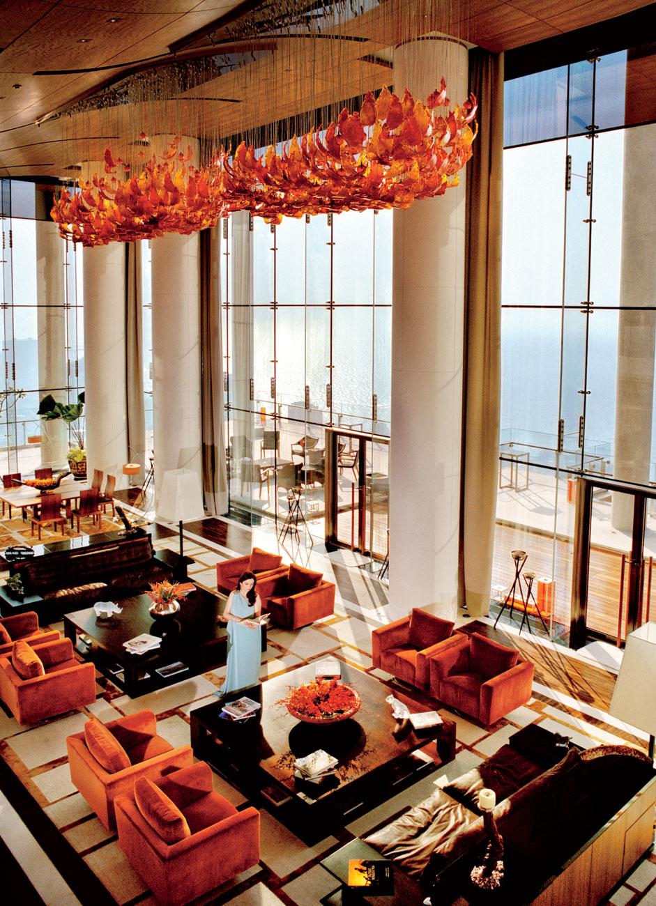 Mukesh Ambani Home Interiors (1).jpg
