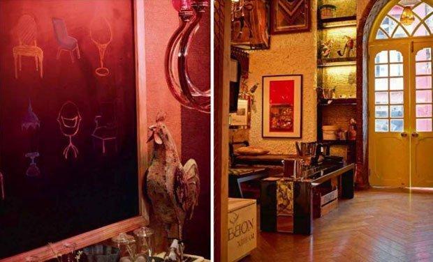 Shah Rukh Khan Home Interiors (1).jpg