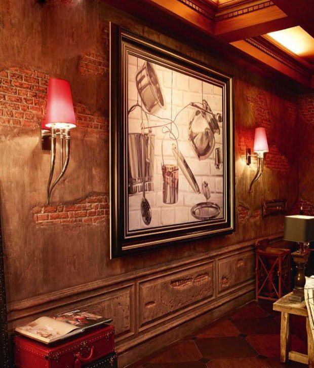 Shah Rukh Khan Home Interiors (3).jpg