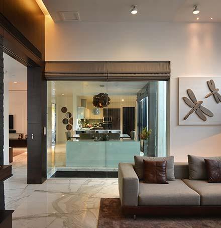 Virat Kholi Home Interiors (3).jpg