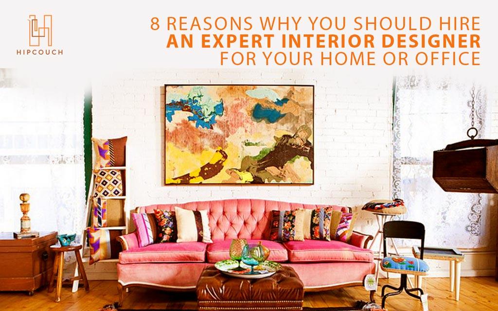 Expert Home Design