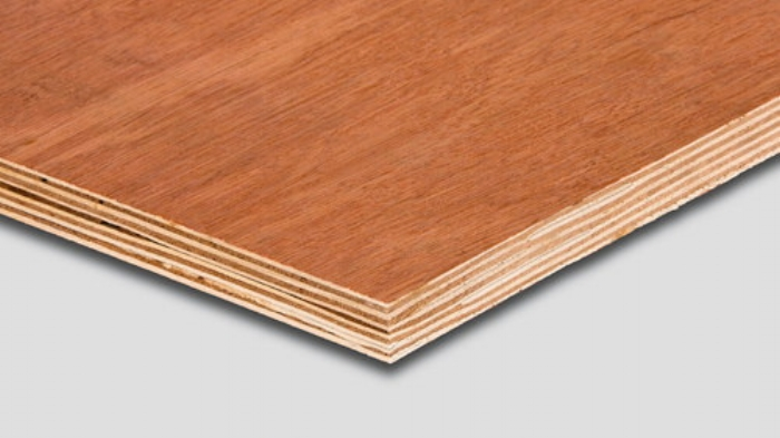understand the types of plywood-hardwood-softwood-bwr-bwp-mr-grade (7).jpg