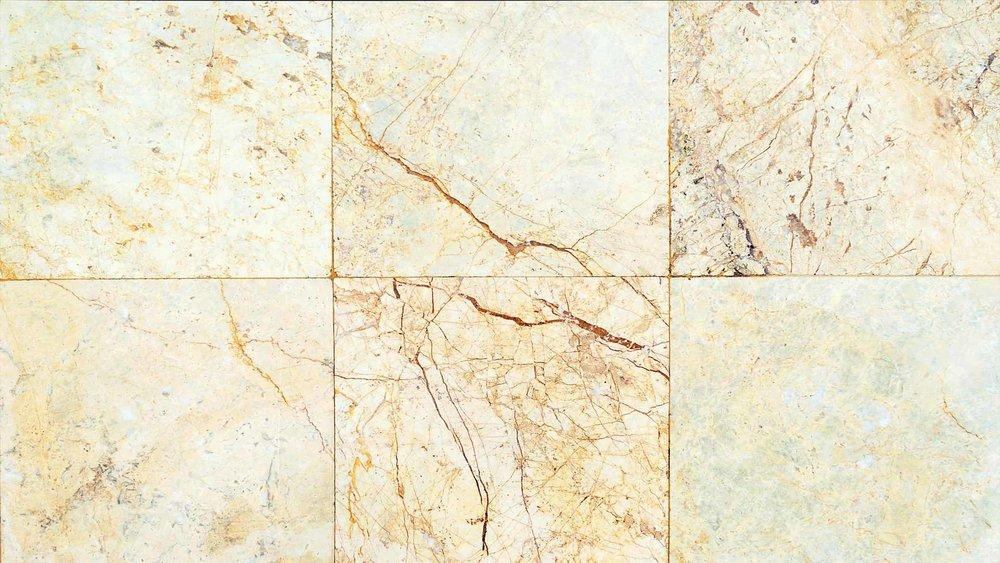Types of Tiles (4).jpg