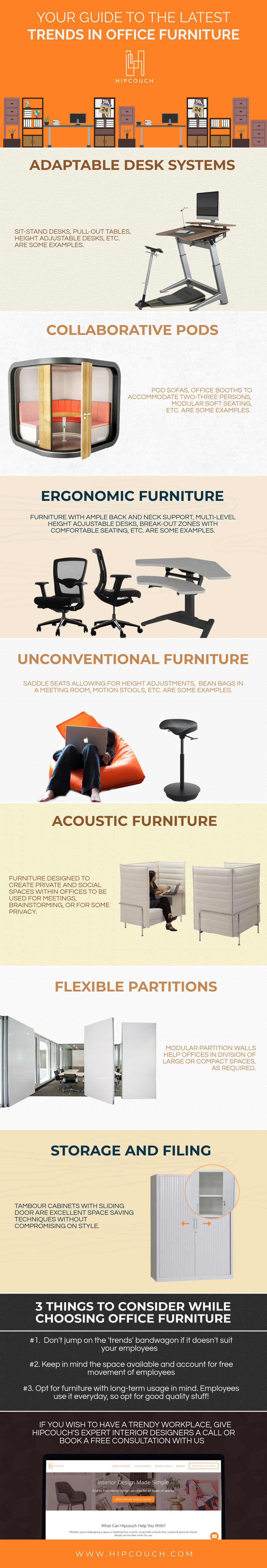 Office-Furniture-Trends.jpg