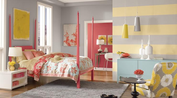 Designing A Kid's Room (3).jpg