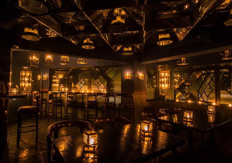 Masala Bar.jpg