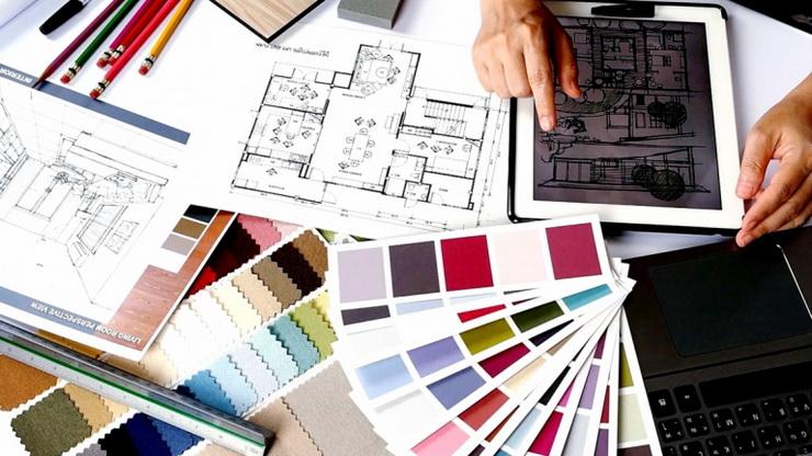 Why Getting An Online Interior Designer Makes Sense (3).jpg