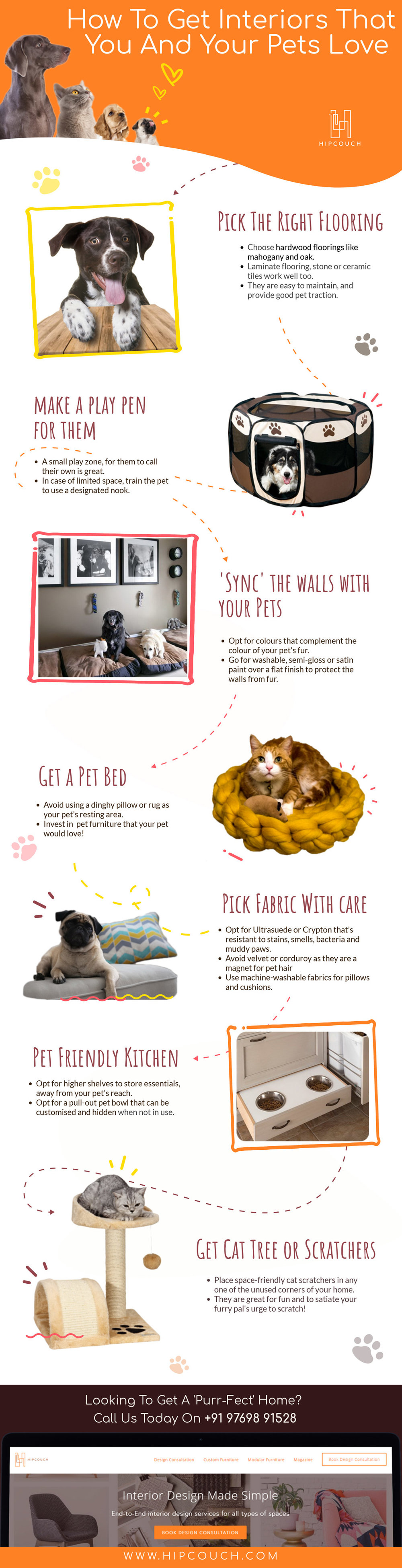interiors-designs-for-pet-lovers.jpg
