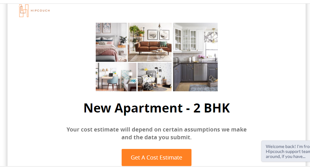 Apartment Calculator.png