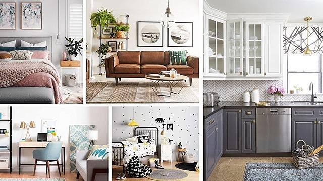 Superb Hipcouch | Complete Interiors U0026 Furniture