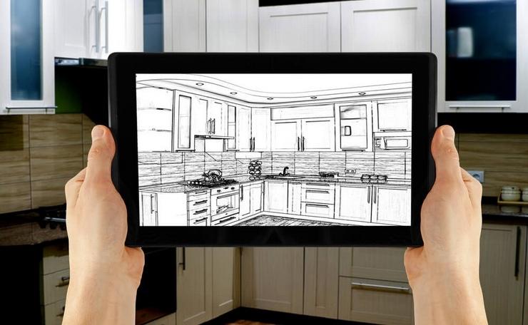 Why Getting An Online Interior Designer Makes Sense (1).jpg