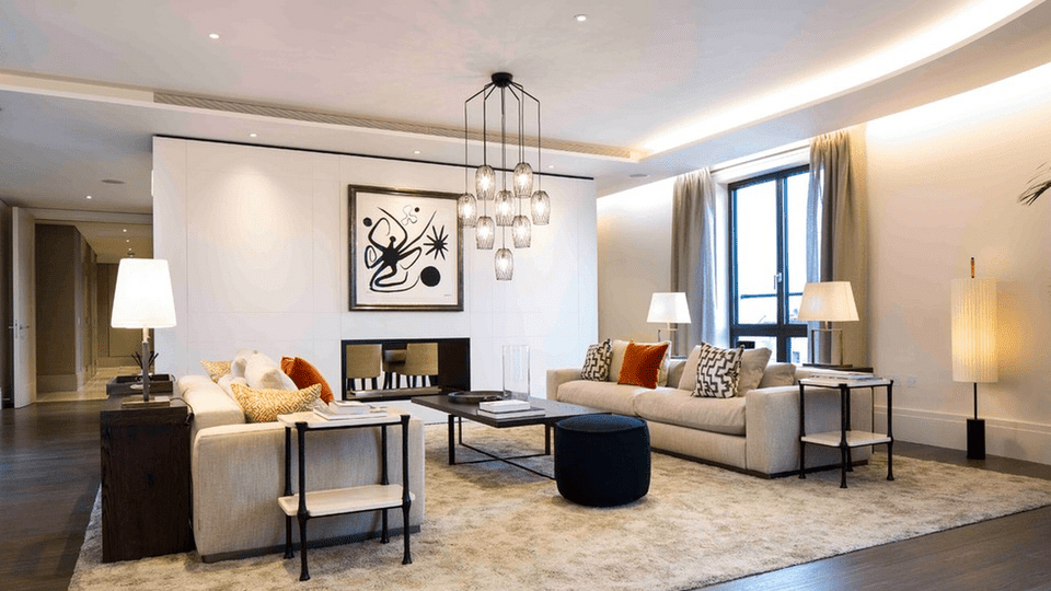Living Room Lighting Examples 58c442b33df78c353ca0c93b.png