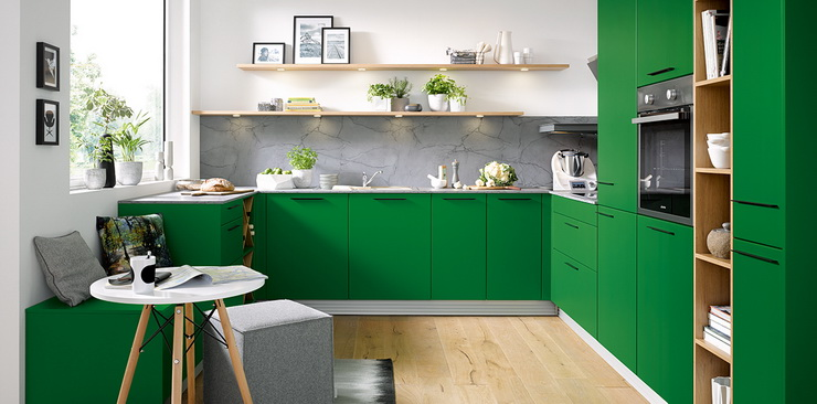 Space Saving Ideas For Small Kitchens In Metros (2).jpg