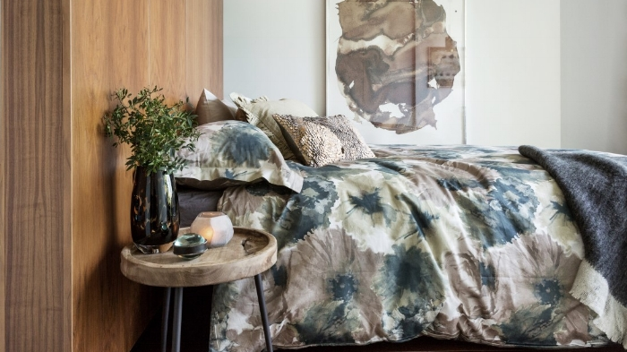Origin-Bedroom-Eldorado61.jpg
