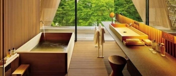 Nature Lover's Guide To Serene Interiors (3).jpg