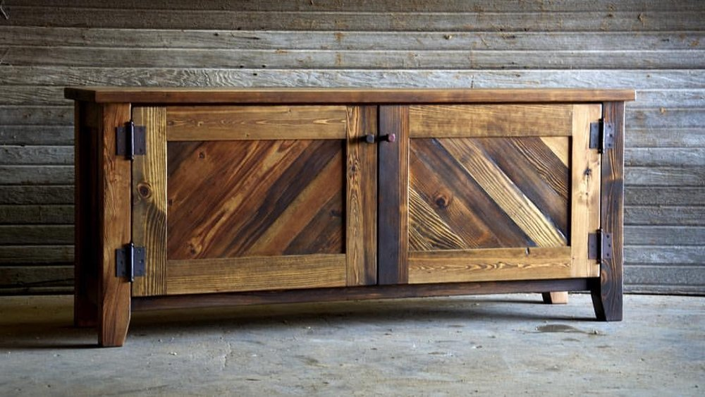 amazing-reclaimed-wood-furniture-bitdigest-design-consider.jpg