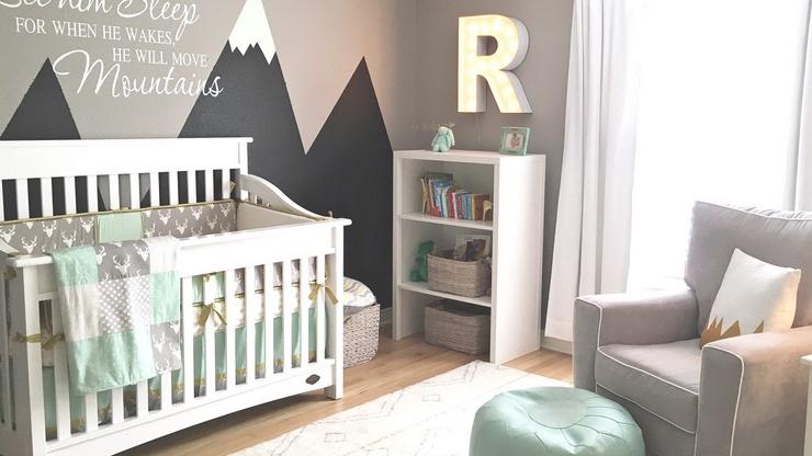 Designing A Kid's Room (9).jpg