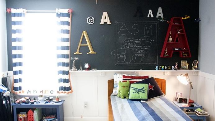 Designing A Kid's Room (6).jpg