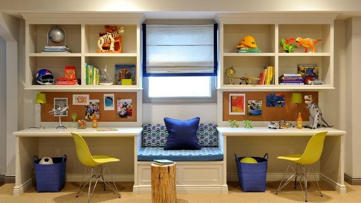 Designing A Kid's Room (2).jpg