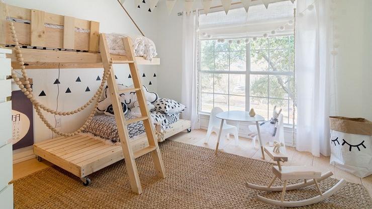 Designing A Kid's Room (5).jpg