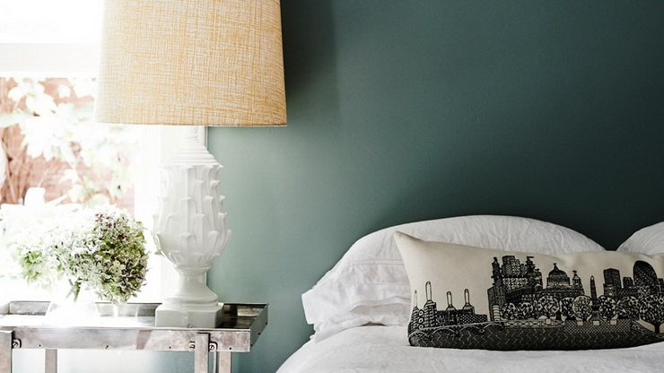 Blissful Bedrooms (8).jpg