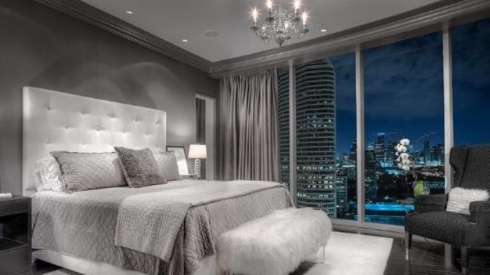 dim bedroom.jpg