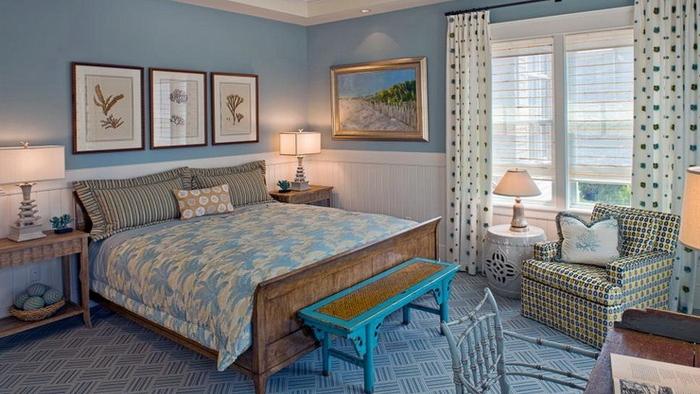 Blissful Bedrooms (5).jpg