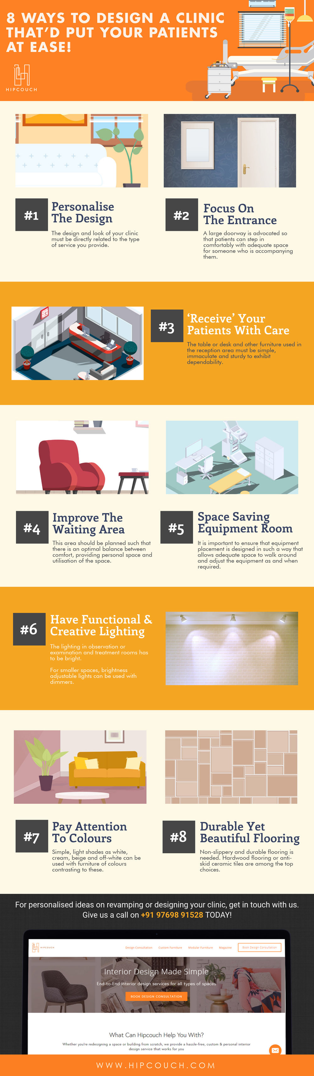 Tips-for-Clinic-Interior-Designs.jpg